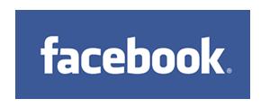 Veosol på Facebook